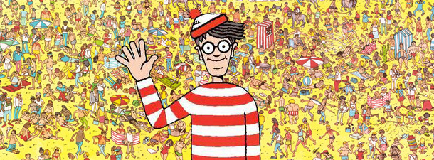 where-is-wally-banner