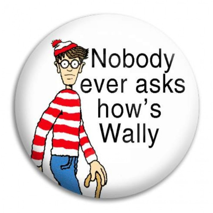 where_s-wally-nobody-ever-asks_19497_